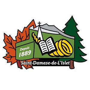 Service Incendie De La Municipalit Saint Damase Publi Le 2018 09 23 Par Journal LAttise